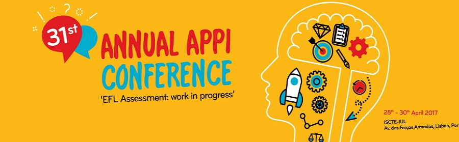 graphic of appi conference
